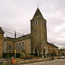 photo de Sankt Rochus