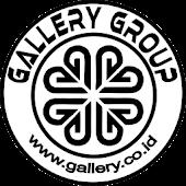 Gallery Mloket APK for iPhone