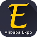 App Alibaba Expo APK for Kindle