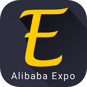 Alibaba Expo APK Icon