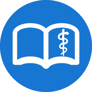 Diccionario Médico for Android
