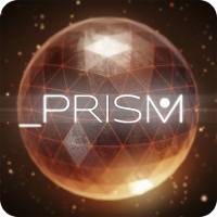 _PRISM For PC (Windows And Mac)