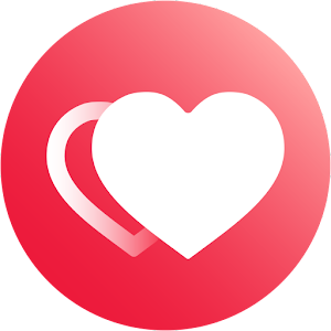 Dating App, Flirt & Chat : W-Match For PC