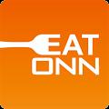 Eatonn Food Delivery APK for Bluestacks