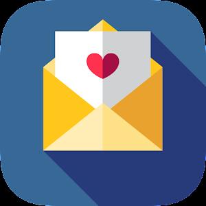 Invitation Card Maker, Business Design Templates For PC / Windows 7/8/10 / Mac – Free Download