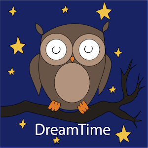 DreamTime For PC / Windows 7/8/10 / Mac – Free Download