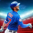 MLB TAP SPORTS BASEBALL 2017 2.0.2