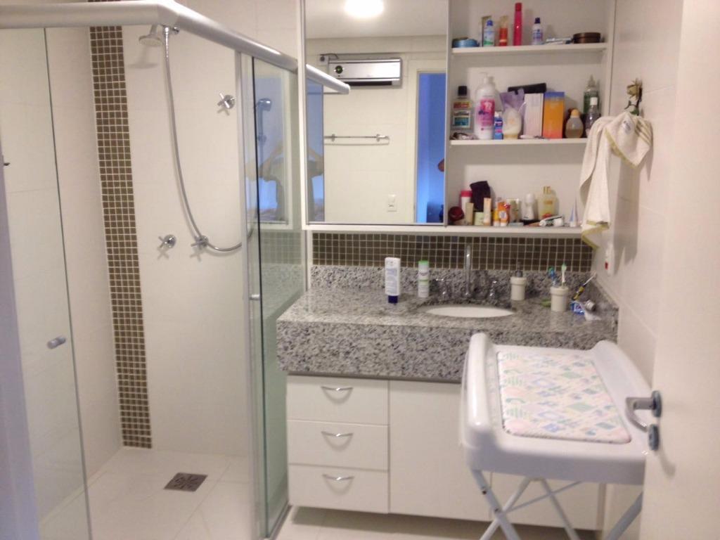 Apto 3 Dorm, Santa Tereza, Porto Alegre (AP0442) - Foto 12