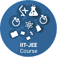 IIT JEE APK Version 1.2
