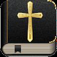 KJV Amplified Bible