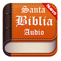 The Holy Bible AUDIO APK for Ubuntu