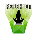reflection phrases APK Image