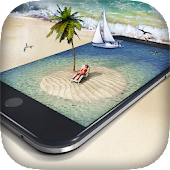 Download Full 3D Camera 4.0 APK