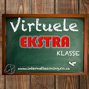 Download Die Ekstra Klas App for Android - Free Education App for Android