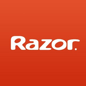 Razor Scooter Share For PC / Windows 7/8/10 / Mac – Free Download