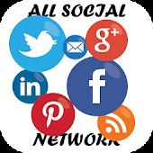 All Social Media APK for Sony