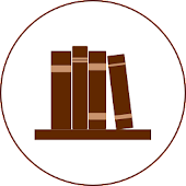 App Online Book Shelf - App for book owners APK for Kindle