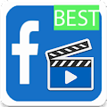 App Video Downloader FB apk for kindle fire