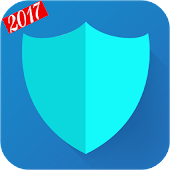 Free Download CM Security Antivirus Pro APK for Samsung