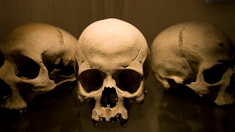 most mysterious murders of the ancient time