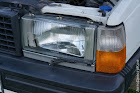 продам запчасти Volvo 740 740 (744)
