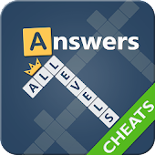 Download Cheats for wordalot Answers All Crossword, Picture APK on PC