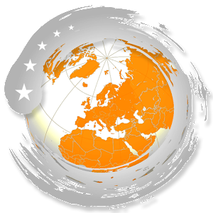 CIA World Factbook with Worldnews Ad-free For PC / Windows 7/8/10 / Mac – Free Download