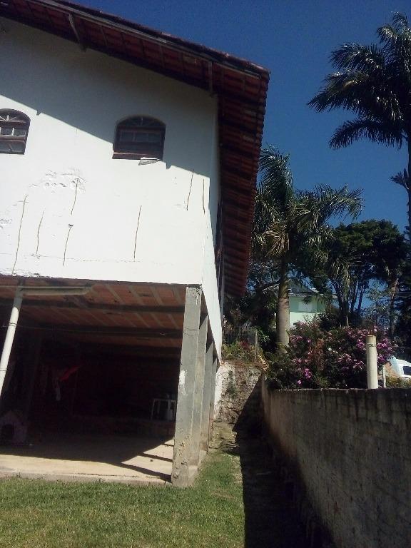 Casa 3 Dorm, Cacupé, Florianópolis (CA0502) - Foto 4