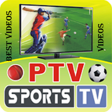 Live Ptv Sports Cricket Videos