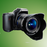 Super Zoom Camera 1.13 Apk