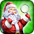Christmas Quest: A Hidden Object Adventure file APK for Gaming PC/PS3/PS4 Smart TV