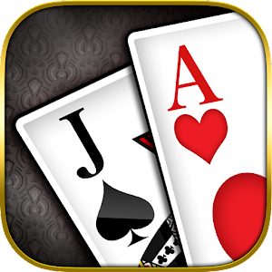 BLACKJACK! for Android