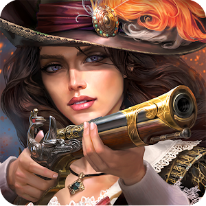Guns of Glory New App on Andriod - Use on PC