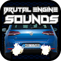 Free Engine Sounds of VW Golf APK for Windows 8