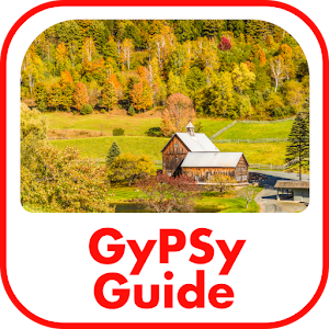 Vermont RT100 GyPSy Drive Tour For PC / Windows 7/8/10 / Mac – Free Download