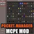 App Pocket Manager Mod Minecraft apk for kindle fire