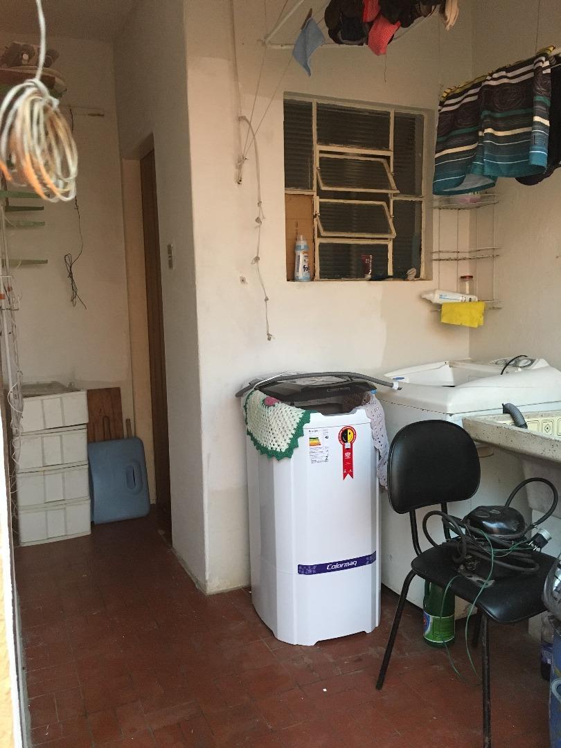 Casa / Sobrado à Venda - Jardim das Magnólias