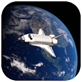 Game Advanced Space Flight APK for Kindle