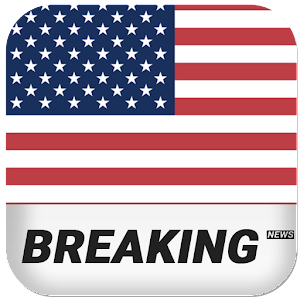 US Breaking News & Local US News For Free 9.2.6