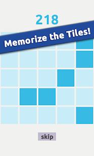 Free Tappy Tiles APK for Windows 8