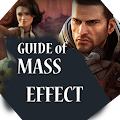 Mass Effect : Andromeda Guide