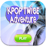 Download TWICE Games - KPOP Jump APK to PC