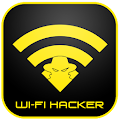 Download Wifi Hacker Password - Prank APK to PC