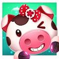 Download Full Piggy Boom-Discover wild boars 2.5.0 APK