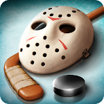 Hockey Stars 1.4.2 Apk