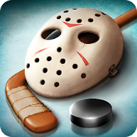 Hockey Stars For PC (Windows And Mac)