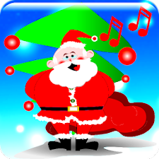 Best Christmas Ringtones