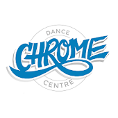 APK App Chrome Dance Centre for iOS