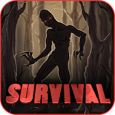 Five Nights At Horror Island APK Icon
