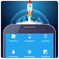 App BOOST COOLER CLEANER Turbo APK for Windows Phone